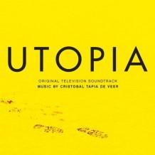 Utopia (Season 1) (Cristobal Tapia de Veer) UnderScorama : Janvier 2014