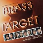 Brass Target (Laurence Rosenthal) UnderScorama : Février 2014