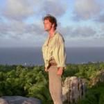 Crusoe (Michael Kamen) Le rescapé touché au coeur