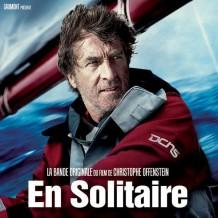 En Solitaire (Patrice Renson) UnderScorama : Décembre 2013