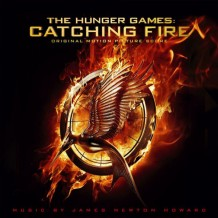 Hunger Games: Catching Fire (The) (James Newton Howard) UnderScorama : Décembre 2013
