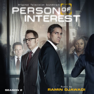 Person Of Interest (Season 2)