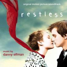Restless (Danny Elfman) UnderScorama : Décembre 2013
