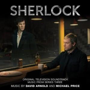 Sherlock (Series 3)