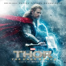 Thor: The Dark World (Brian Tyler) UnderScorama : Décembre 2013