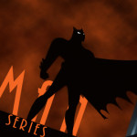 Batman: The Animated Series (Shirley Walker) (3/5) Girls, girls, girls!