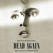 Dead Again (Patrick Doyle) UnderScorama : Février 2014
