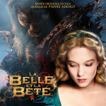 Belle et la Bête (La) (Pierre Adenot) UnderScorama : Mars 2014