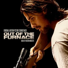 Out Of The Furnace (Dickon Hinchliffe) UnderScorama : Janvier 2014