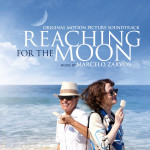 Reaching For The Moon (Marcelo Zarvos) UnderScorama : Février 2014