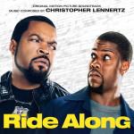 Ride Along (Christopher Lennertz) UnderScorama : Février 2014
