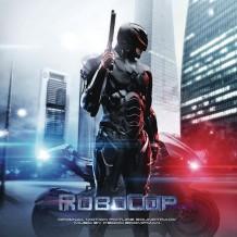 RoboCop (Pedro Bromfman) UnderScorama : Mars 2014