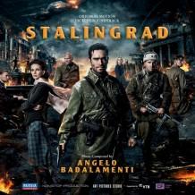Stalingrad (Angelo Badalamenti) UnderScorama : Février 2014