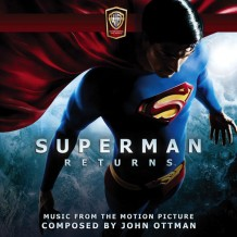 Superman Returns (John Ottman) UnderScorama : Janvier 2014