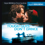 Tough Guys Don't Dance (Angelo Badalamenti) UnderScorama : Février 2014