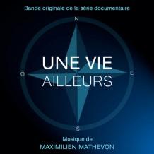 Vie Ailleurs (Une) (Maximilien Mathevon) UnderScorama : Janvier 2014