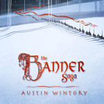Banner Saga (The) (Austin Wintory) UnderScorama : Février 2014