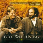 Good Will Hunting (Danny Elfman) UnderScorama : Avril 2014