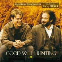 Good Will Hunting (Danny Elfman) UnderScorama : Avril 2014