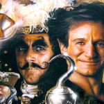 Hook (John Williams) Hook ou la quintessence musicale