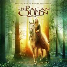 Pagan Queen (The) (Benedikt Brydern) UnderScorama : Février 2014