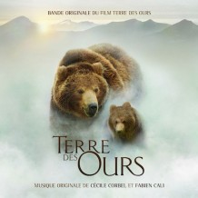 Terre des Ours (Cécile Corbel & Fabien Cali) UnderScorama : Avril 2014