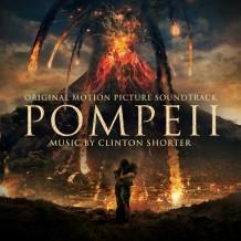 Pompeii (Clinton Shorter) UnderScorama : Mars 2014