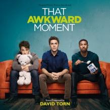 That Awkward Moment (David Torn) UnderScorama : Mars 2014