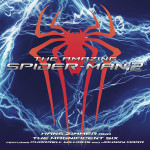 Amazing Spider-Man 2 (The) (Hans Zimmer) UnderScorama : Mai 2014