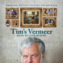 Tim's Vermeer (Conrad Pope) UnderScorama : Mars 2014