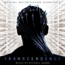 Transcendence (Mychael Danna) UnderScorama : Mai 2014
