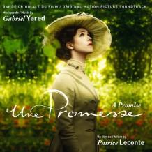Promesse (Une) (Gabriel Yared) UnderScorama : Mai 2014