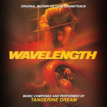 Wavelenght (Tangerine Dream) UnderScorama : Mai 2014
