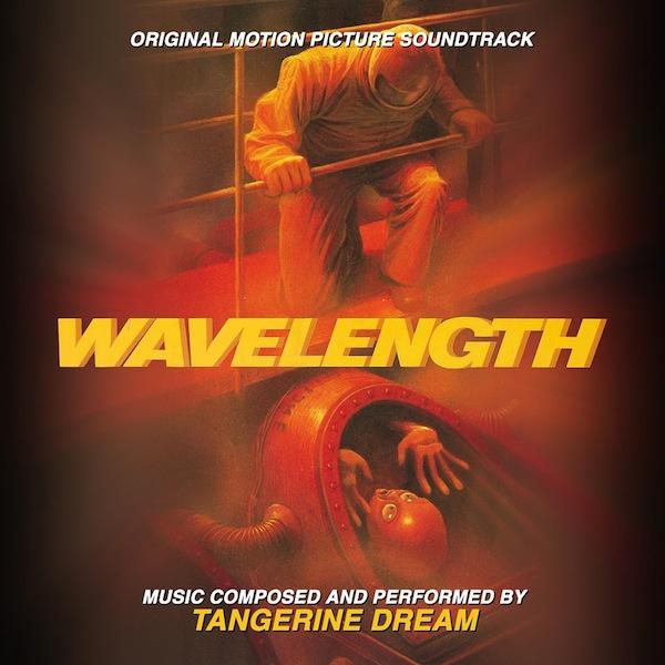 Wavelenght