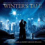 Winter's Tale (Hans Zimmer & Rupert Gregson-Williams) UnderScorama : Mars 2014