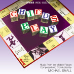 Child's Play / First Born (Michael Small) UnderScorama : Juin 2014