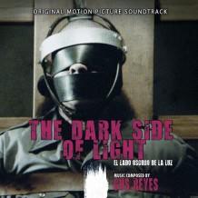 Dark Side Of Light (The) (Gus Reyes) UnderScorama : Mai 2014