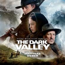 Dark Valley (The) (Matthias Weber) UnderScorama : Mai 2014