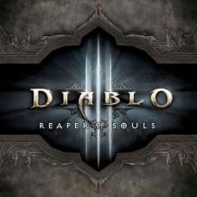 Diablo III: Reaper Of Souls (Derek Duke & Neal Acree) UnderScorama : Avril 2014