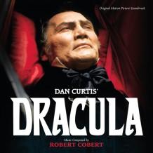 Dracula (Robert Cobert) UnderScorama : Juillet 2014
