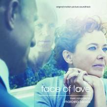 Face Of Love (Marcelo Zarvos) UnderScorama : Avril 2014