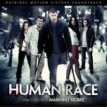 Human Race (The) (Marinho Nobre) UnderScorama : Mai 2014