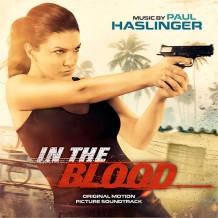 In The Blood (Paul Haslinger) UnderScorama : Mai 2014