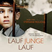 Lauf Junge Lauf (Stéphane Moucha) UnderScorama : Mai 2014