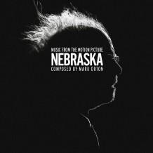 Nebraska (Mark Orton) UnderScorama : Avril 2014