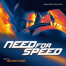 Need For Speed (Nathan Furst) UnderScorama : Avril 2014