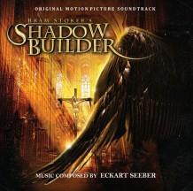 Shadow Builder (Eckart Seeber) UnderScorama : Mai 2014
