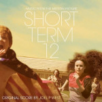 Short Term 12 (Joel P. West) UnderScorama : Mai 2014