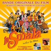 Smala (La) (Michel Goguelat) UnderScorama : Avril 2014
