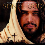 Son Of God (Hans Zimmer & Lorne Balfe) UnderScorama : Avril 2014